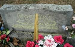 Mary T <i>Wood</i> Essary