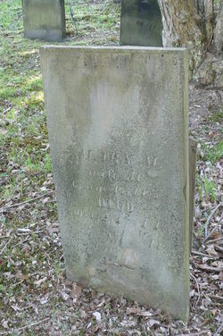 Mary Magdalena <i>Schaeffer</i> Peiffer