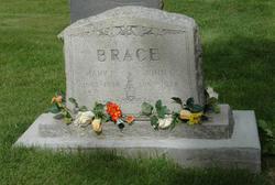 John C Brace