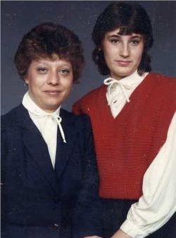 Judith C. <i>Wiggins</i> Bennett