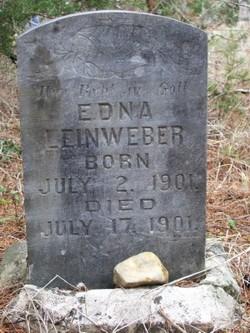 Edna Leinweber