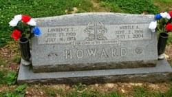Myrtle Howard
