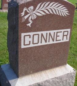 Asa Reed Conner