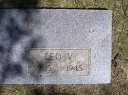 Leo V. Carle