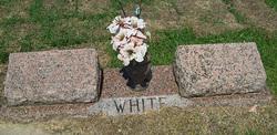 Thomas Deedie White, Jr