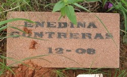 Enedina Contreras