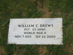 William C. Drews