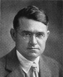 John Joseph Babka