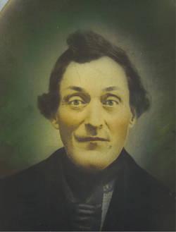 Henry Shill