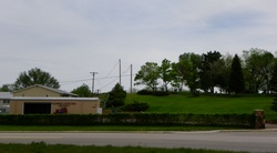 Glenrock Cemetery