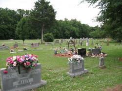 Reichert Cemetery