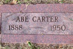 Abe Carter