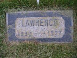 Lawrence Heywood