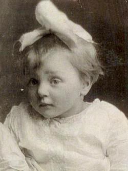 Elnora Christensen