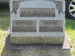 Michael Majoros