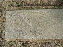 Manson Turner Bennett