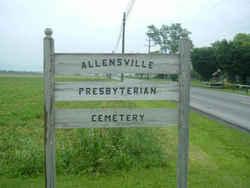 Allensville Presbyterian