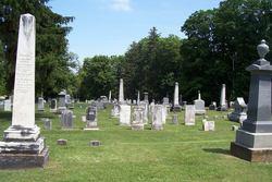 Bellona Cemetery