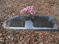 Mary Susannah <i>Lee</i> Campbell