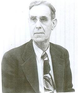Carl Ferdinand Mehner