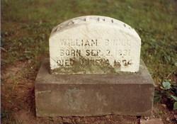 Wilhelm Frederick Binnig