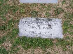 Joseph H. Brannon, Sr