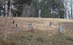 Billtown Cemetery