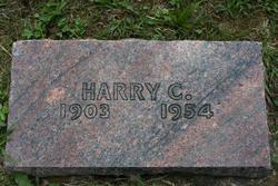 Harry C. Dunmire