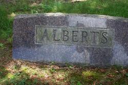 George C. Alberts