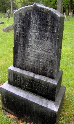 William H. M. Dingman