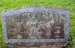 Virginia Dingman
