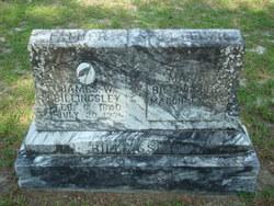 James W Billingsley