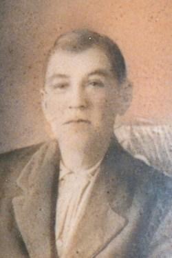 Peter Leroy Caton