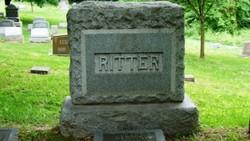 Hubert August Ritter, MD