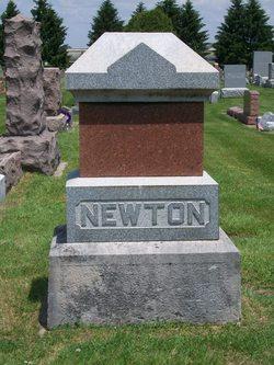 Lucy <i>Newton</i> Cormican