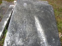 Julius Hampton Sanders