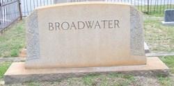 Abner Bushnell Broadwater