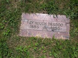 Fay Hough Dragoo