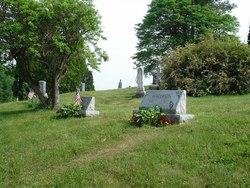Hendersonville Cemetery