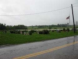 Turney Cemetery