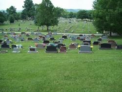 Glen Haven Cemetery