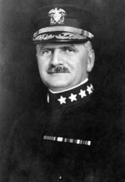 Robert E. Coontz