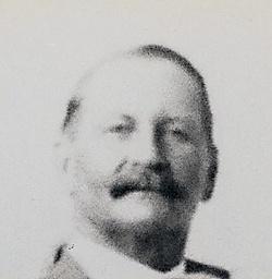 Jacob L. Taylor