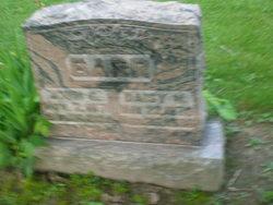 Daisy N <i>Fisher</i> Barr