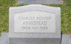 Charles Bonner Armistead