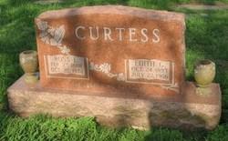 Edith G. Curtess