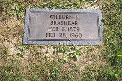 Wilburn L. Brashear