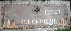 Charles Leon Abercrombie