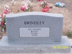 Sterling Devor Brindley