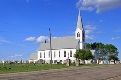 South Immanuel